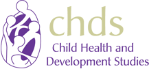 Child Health and Development Studies